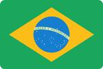 Mawil auf brasilanisch