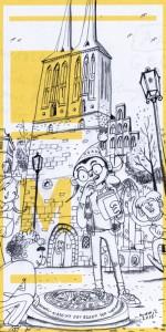 mawil museumsstunden nikolaikirche berlin