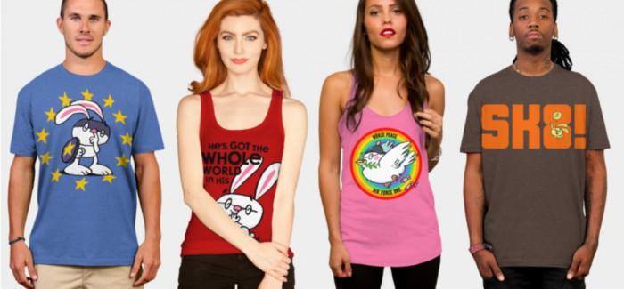 designbyhumans mawil shirts